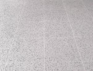 PVC卷材防静电地板