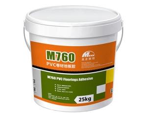 PVC地板专用环保水性胶