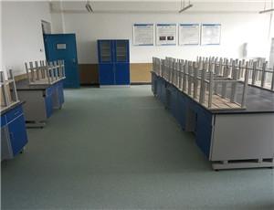 重庆实验室PVC地板胶
