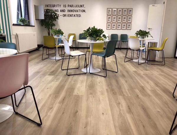 办公室专用pvc塑胶地板