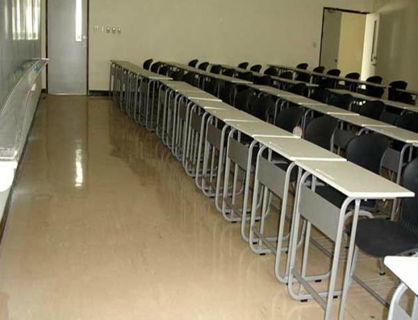重庆学校环保PVC地板