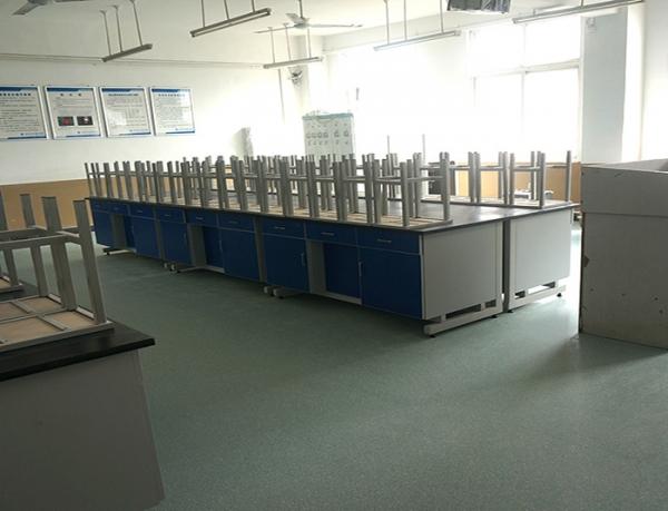 重庆实验室PVC地板